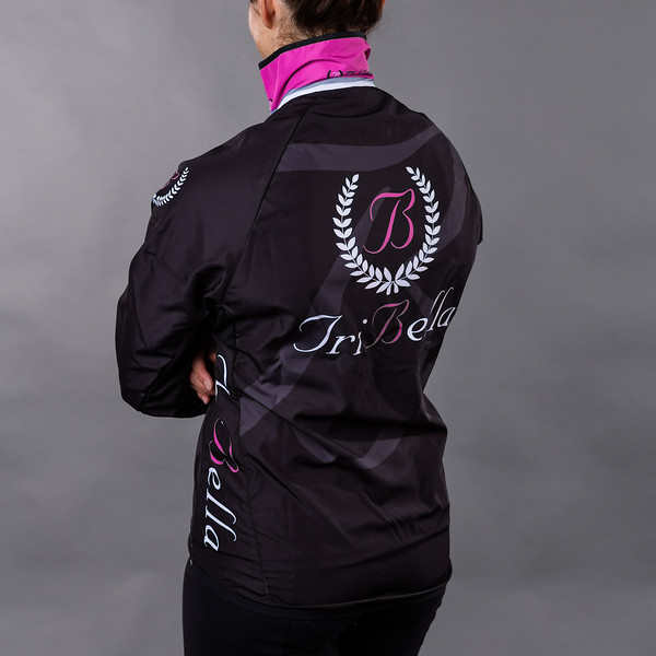 TriBellas-Jacket-TBShield-Back.jpg