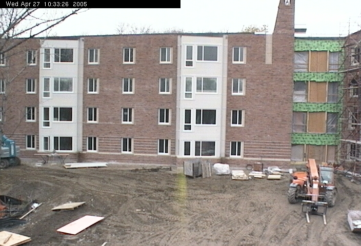2005-04-27
