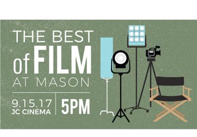CVPA - Film and Video Studies