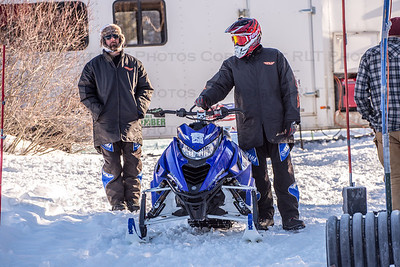 Yamaha Saturday White Pine 2014
