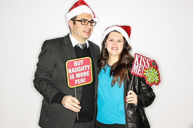 The Simplus Christmas Party 2016-Park City Photo Booth Rental-SocialLightPhoto.com-9.jpg