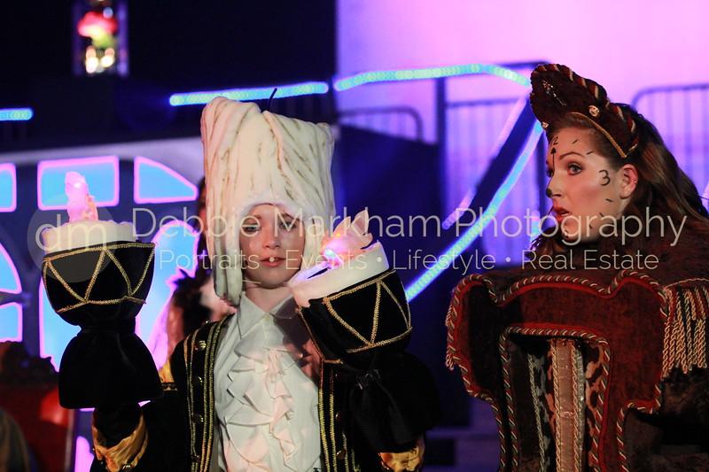 DebbieMarkhamPhoto-Opening Night Beauty and the Beast067_.JPG