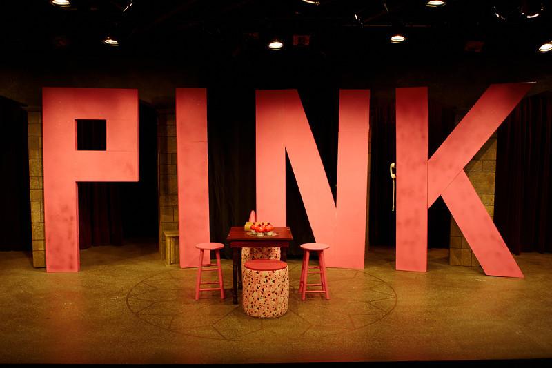 ncrt_2012_pink_005.jpg