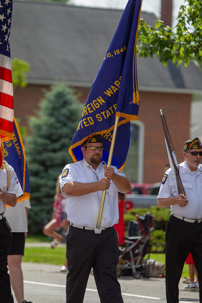 Valley City 4th of July parade 2019-1709.jpg