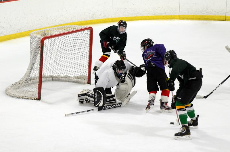 130223 Flames Hockey-148.JPG