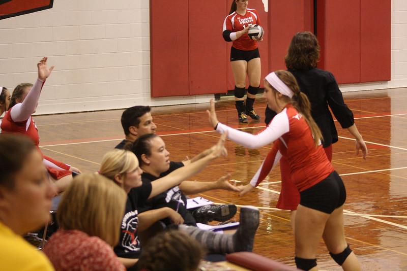 Lutheran-West-Volleyball-vs-Brookside-2012-9-20--21.jpg