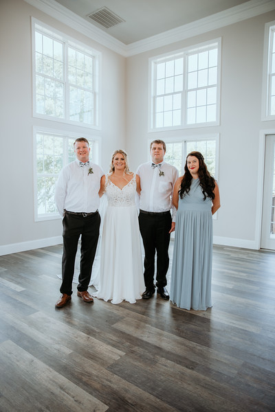 Tice Wedding-344.jpg