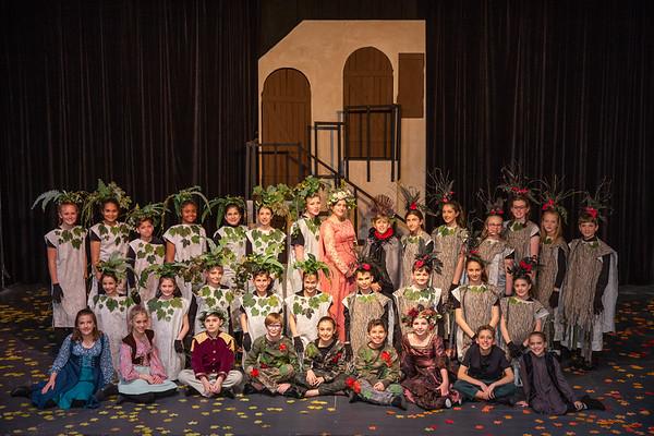 05.15.19 Prairie School Show