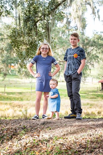 Nathe Family Dec 2019 (16 of 69).jpg