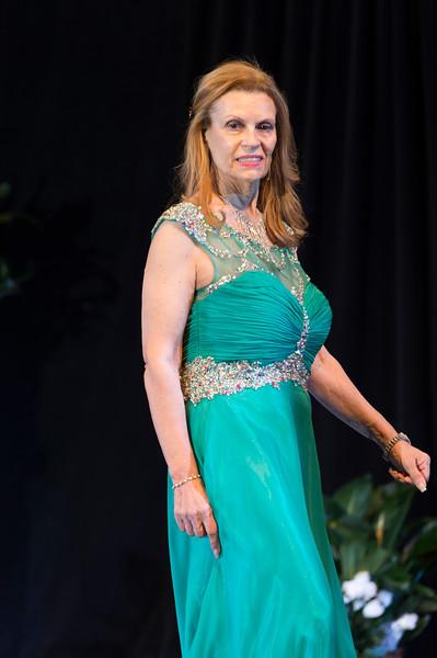 Ms. Pasadena Senior Pageant_2018_187.jpg
