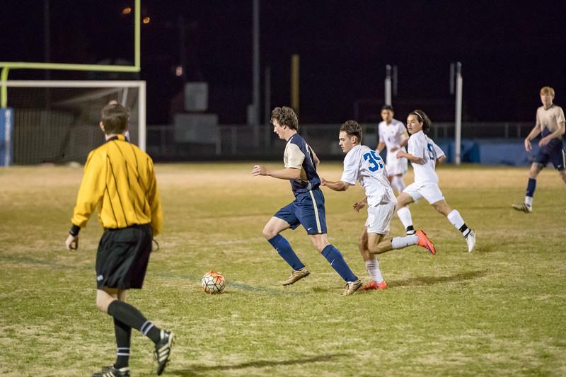 SHS Soccer vs Riverside -  0217 - 162.jpg