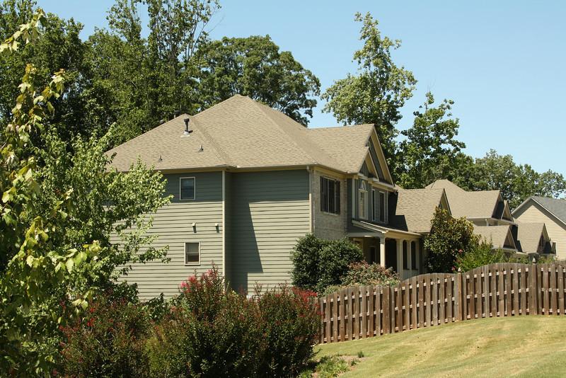 Heritage Town Park Cherokee County (10).JPG