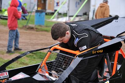 2011-5-14 Troy Racing