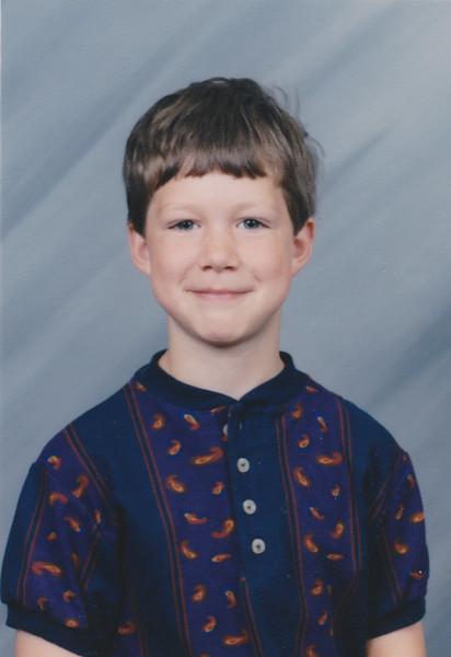 Jeff 1993