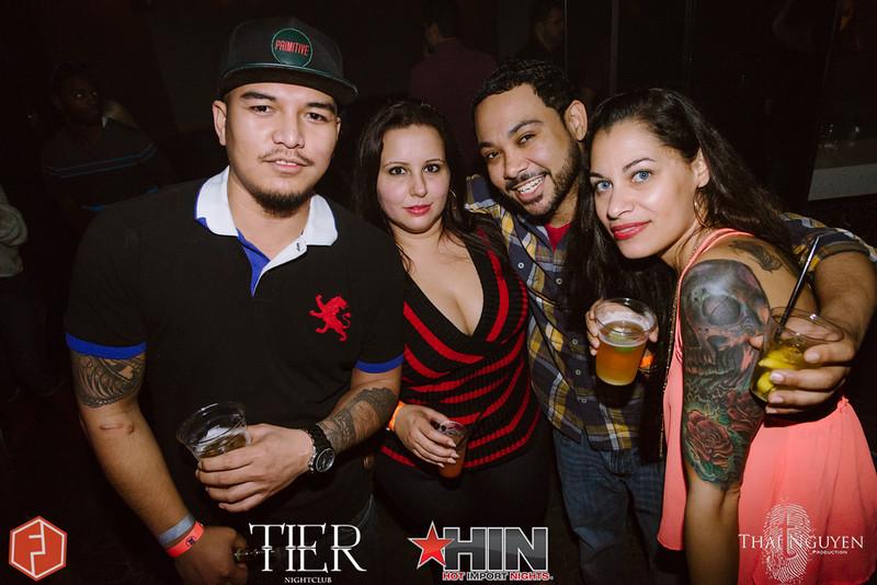 HIN 2014 TIER-58.jpg
