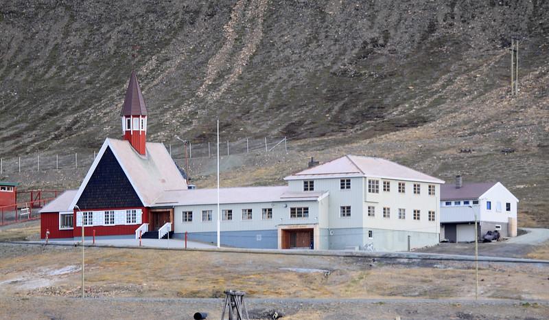 Svalbard_0039.jpg