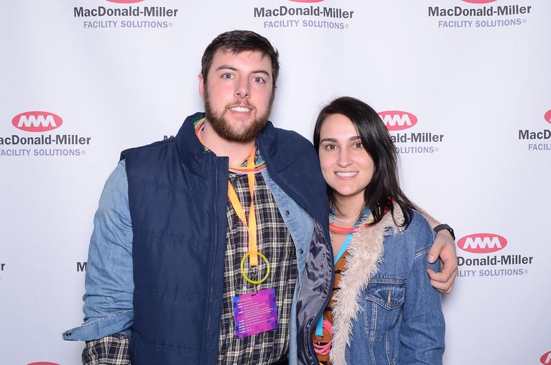 MacDonald-Miller-290.jpg