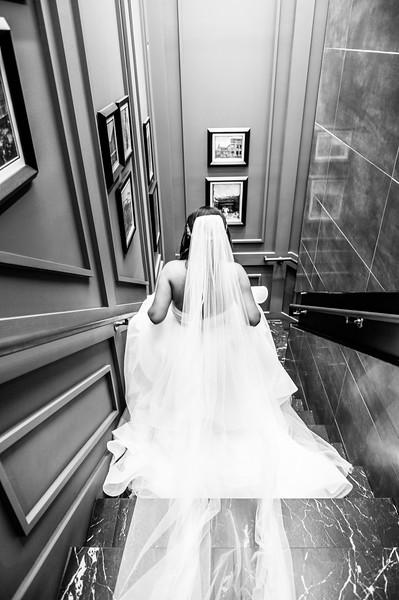 AnaCristinaandWillis_Wedding-881-2.jpg