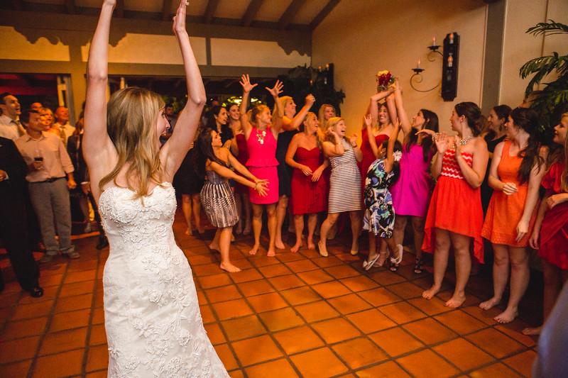 Wedding_1203.jpg