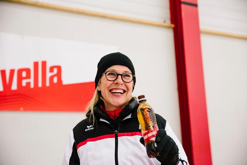 Paralympic_Pressekonferenz_Curlinghalle_rivella-34.jpg