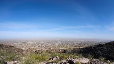 2016-03 Phoenix