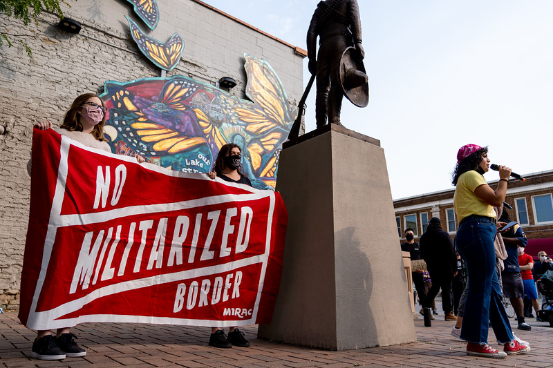 2020 09 20 MIRAC protest stop sterilizing immigrant women-7.jpg