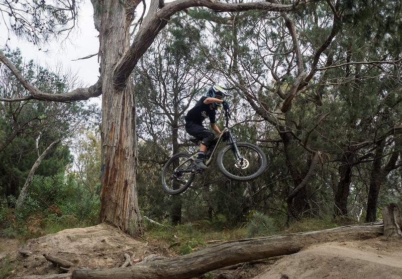 hi riders-2090122.jpg