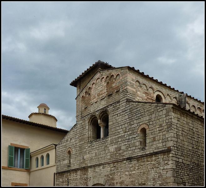 2010-05-Spoleto-143.jpg
