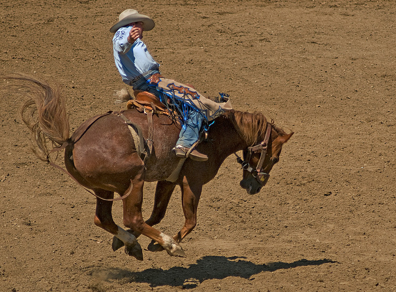 COOMBS RODEO-2009-3618A.jpg