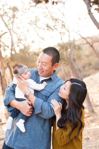 20131027-family-199.jpg