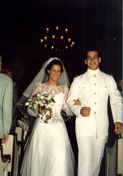 wedding20120916_0123.jpg