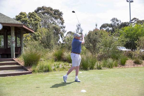 20151025 - RWGC Melbourne Sandbelt Classic _MG_3449 a NET