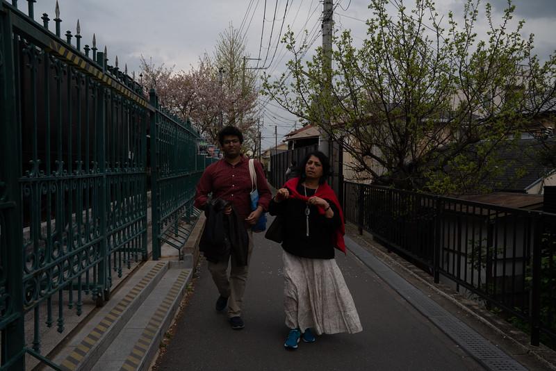 20190411-JapanTour-5049.jpg