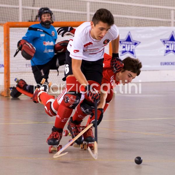18-11-04_1-Vendeenne-Benfica10