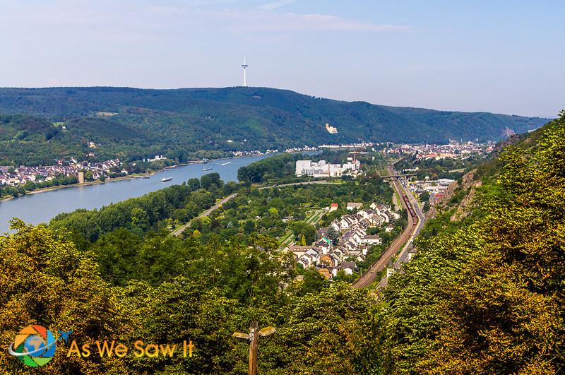Braubach-4723.jpg