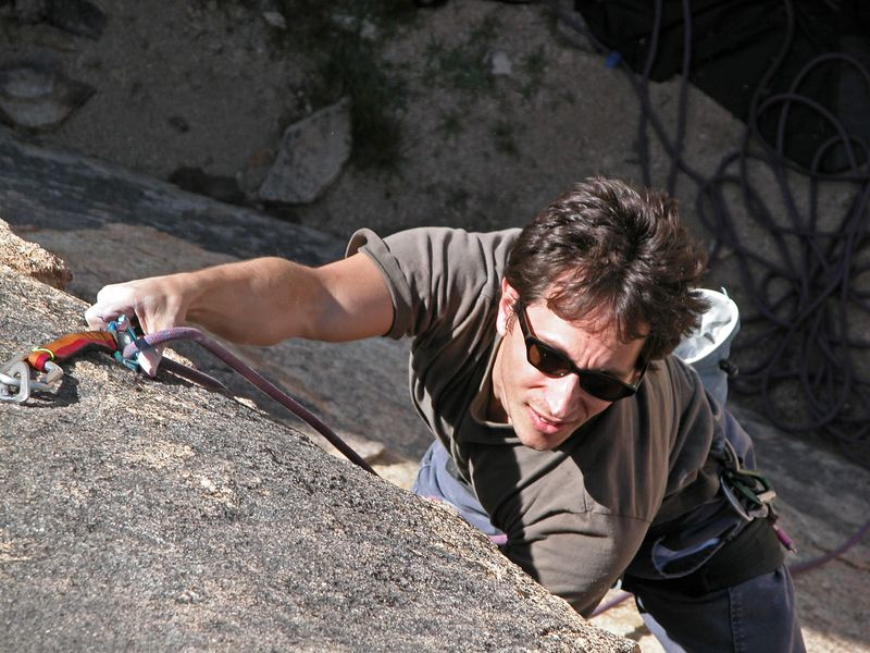 03_03_22 Climbing High Desert 036.jpg