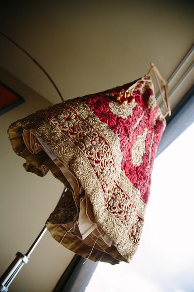 Le Cape Weddings_Preya + Aditya-575.JPG