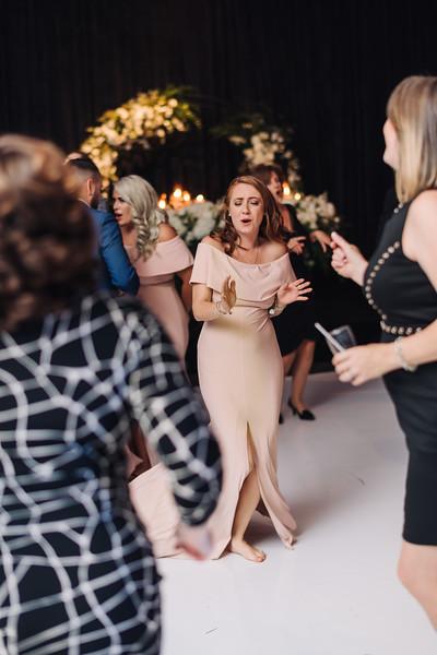 2018-10-20 Megan & Joshua Wedding-1144.jpg