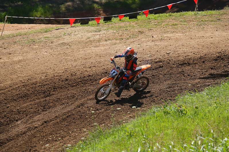 FCA Motocross camp 20170817day2.JPG