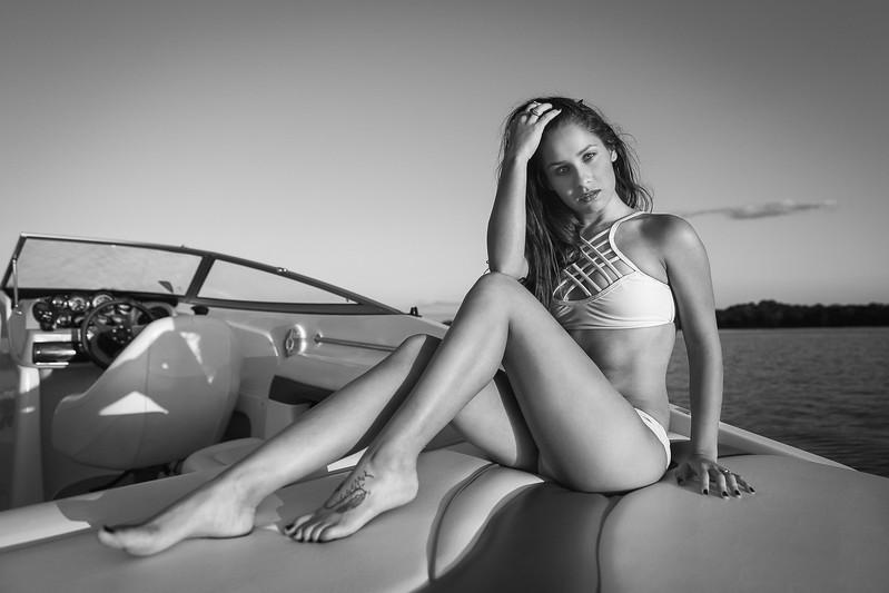 Angelina on Boat-171-Edit HighRes.jpg