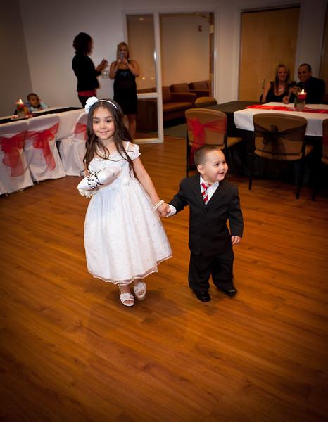 Edward & Lisette wedding 2013-143.jpg