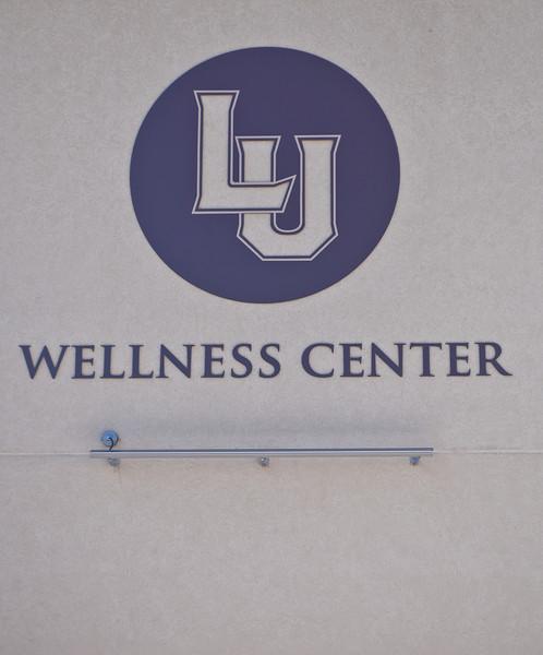 WellnessCenterSign-6.jpg