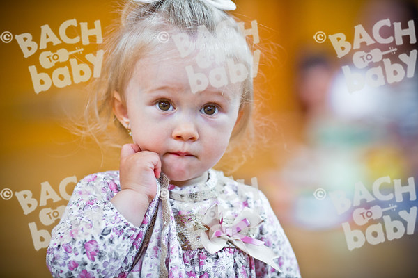 Bach to Baby 2017_Helen Cooper_Bromley_2017-05-23-15.jpg
