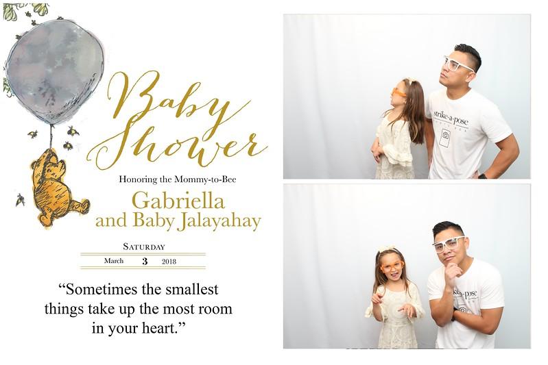 Gabriella_Baby_Shower_Prints_ (5).jpg