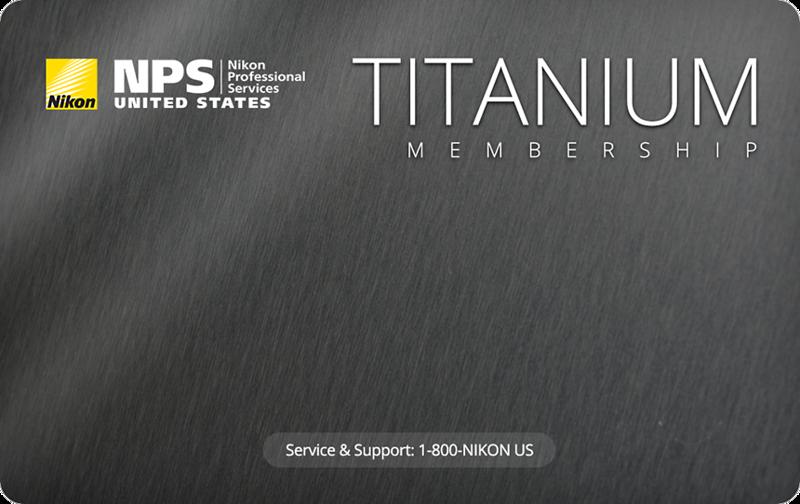 card-titanium.png