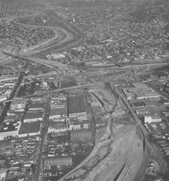 1961-03-04-CAHiPub-7b.jpg