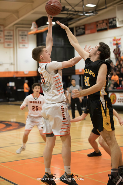 HMBHS Varsity Boys Basketball 2018-19-2273.jpg