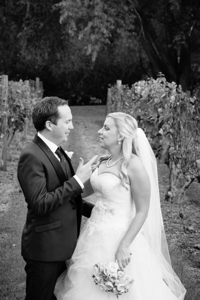 Adam & Katies Wedding (680 of 1081).jpg