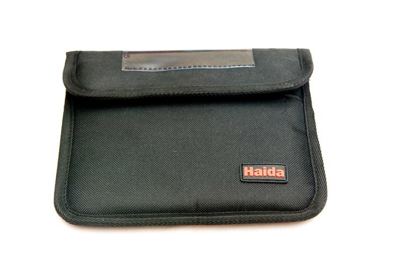 Haida150mmFilterSystem-2555.jpg