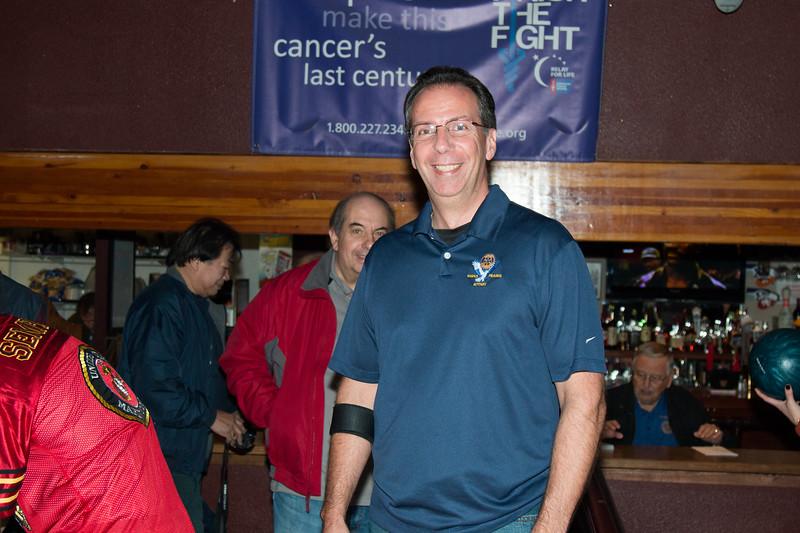 Yelm Rotary Bowling Tourny 11-10-15-2.jpg